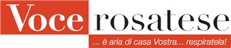 Voce Rosatese