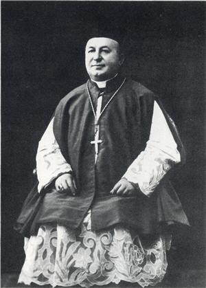 Mons. Filippi