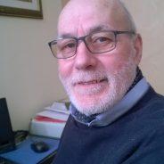 Antonio Girardi Poeta del vissuto
