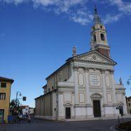 Il Duomo, un viaggio lungo due secoli