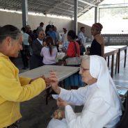 Sr. Antonietta Ferraro, una vita per i poveri